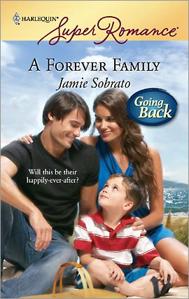 a-forever-family-cover1